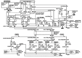 c5 corvette wiring diagram wiring diagram c5 corvette radio wiring diagram