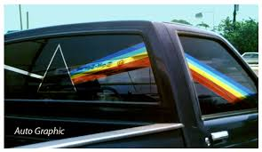 window tint colors for cars. Exellent Tint For Window Tint Colors Cars O