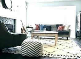 serena and lily rugs and lily rugs and lily rugs and lily rugs and lily rugs serena and lily rugs