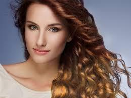 Ombre Hair Alles Zum Haartrend Nivea