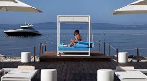 unique outdoor furniture. Outdoor Furniture, Landscape Design, Grills, Pergola, Shading, La Veranda, Dubai Unique Furniture A