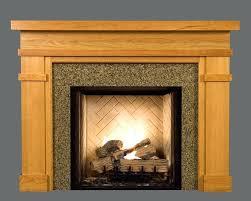 craftsman fireplace mantel unique mission style fireplace mantel with wood fireplace mantel surrounds series 9 craftsman