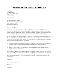 10 Job Enquiry Email Application Sample Pandora Squared