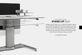 stand up desks gear patrol slide 1