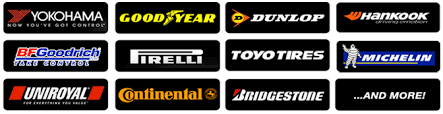 tire brands png. Fine Brands Speak With A Member Of Our Team By Calling 1 888 8069936 Visit Us Or  Contact Us Online For More Information About Any Tire Brands Services With Tire Brands Png S