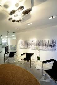 dental inn best dental office design