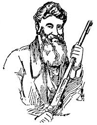 john brown the abolitionist a biographer s blog  monday 20 2011