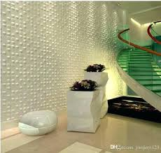 wall coverings covering fabric diy projects