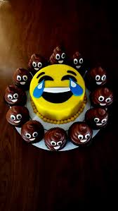 98 Birthday Cake Ideas For 12 Year Old Boy Birthday Cake In A Mug