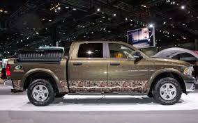 Most Affordable Diesel Truck Prettier 10 Cheapest New 2017 Pickup ...
