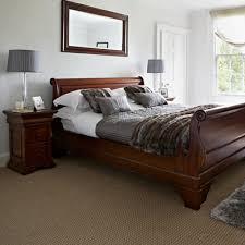mahogany bed frame. Plain Mahogany Grosvenor Mahogany King Bed Frame  Click Image To Zoom Inside Frame A
