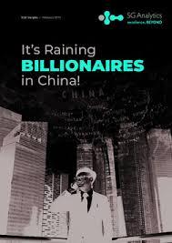 Billionairesa bride for the billionaire bad boy (the. It S Raining Billionaires Pdf Free Download