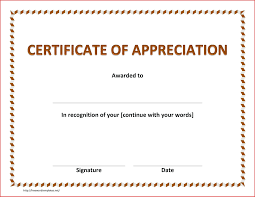 Australian Doctors Certificate Template Unique Template Scholarship
