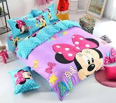 disney king size bedding full size bedding princess full bed