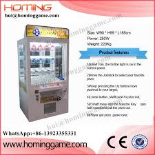 Sneaker Vending Machine For Sale Cool Republic Of Trinidad And Tobago Hot Sale Key Master Arcade Game