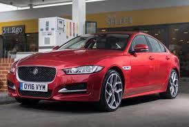 2018 jaguar incentives. simple incentives photo of 2018 xe courtesy jaguar throughout jaguar incentives s