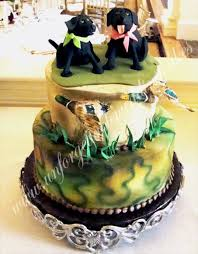 Hunting Grooms Cakes Ideas 11650 Hunting Grooms Cake Ideas