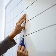 Tape For White Boards Pagepost Info
