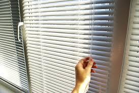 Window Blinds Rutherglen  Rainbow BlindsWindow Blinds Glasgow