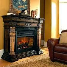 plug in electric fireplace electric fireplace plug in electric plug in fireplace logs dimplex 30 inch