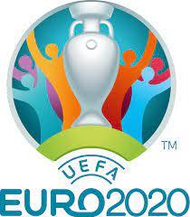 ملف:UEFA Euro 2020 Logo.png - ويكيبيديا