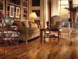 Hardwood Flooring Ideas Living Room Cool Decorating Design
