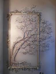 danijela banduliev on clay wall art pinterest with danijela banduliev creativit pinterest layering walls and craft