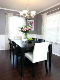 dining room table against wall with units furniture unit ideas