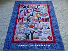 Hawaiian Quilt Wholesale &  Adamdwight.com