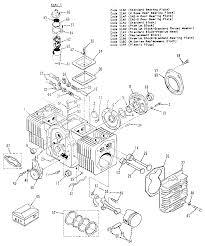 onan short block parts model 110342402 sears partsdirect find part by diagram >