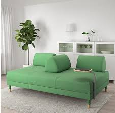 10 ikea sofas that are perfect for