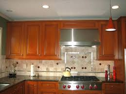 light cherry cabinets wall color kitchen with black granite wood best dark countertops backsplash winsome
