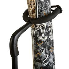 Didgeridoo Display Stands For Sale Didgeridoo Stands Didgeridoo Holder Buy Online Worldwide 6