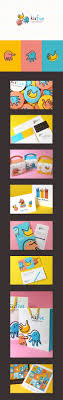 17 best ideas about kids graphic design graphics this project is submitted to the university of assignments kids