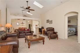 8050 Indian Creek Blvd, Kissimmee, FL 34747 - realtor.com®