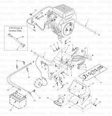 scag stta bv scag turf tiger zero turn mower deck hp 012345678910