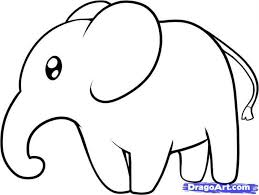 Small Picture Pictures To Draw For Kids 500x500mewtwohowto 2fejpg Coloring Pages