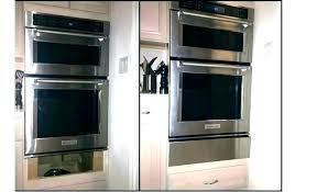 wall convection oven convection oven microwave combo inch full size of wall whirlpool double pro convection