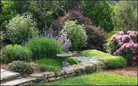 Small Picture Garden Design Garden Design with small herb garden small herb
