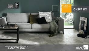 louisville tile nashville medium size of design home interior design tiles showroom tile showroom louisville tile louisville tile