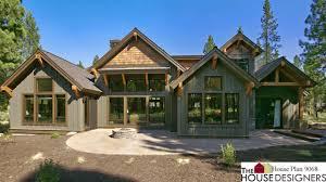 craftsman style house plans. Modren Plans Houseplan Floorplan Throughout Craftsman Style House Plans B