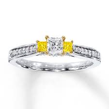 wedding rings yellow diamond chips wiki motu patlu chips fancy Wedding Gifts Wiki full size of wedding rings yellow diamond chips wiki motu patlu chips fancy yellow diamond wedding gift wikipedia