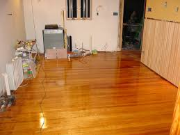amazing yellow pine hardwood flooring flooring refinish