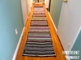 Runners For Kitchen Floor Long Runners Rug Rugs Ideas