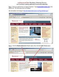 Mybeaumontchart Fill Online Printable Fillable Blank
