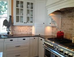 mosaic tile backsplash kitchen ideas kitchen unusual modern tile designs kitchen  counters modern tile designs kitchen