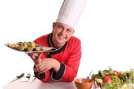 Дипломы повара разряд купить диплом повара кондитера купить диплом повара 6 5 4 3 разряда