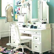 bedroom vanity with storage – myfitcoach.co