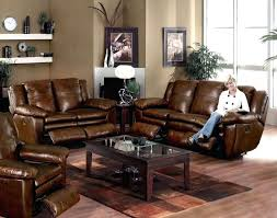paint colors for living room with brown leather furniture colors that go with dark brown couch red and brown living room furniture what color goes good with