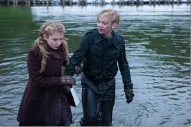 the book thief book characters book talk the book thief on emaze  book thief character songs sammyandmaggiebookthief rudy and liesel